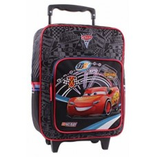 Disney Cars Trolley Rugzak