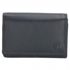 Double-d fh-serie portemonnee