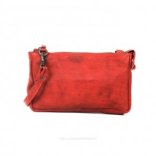 Clutch Martina CP1534 - Rood