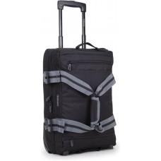 Decent Sport Line Handbagage Reistas 2 Wielen - Zwart